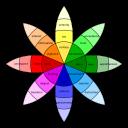 https://arttherapygroups.com/images/avatar/group/thumb_bbd74787c8dea92c2534b0694bb0b087.png