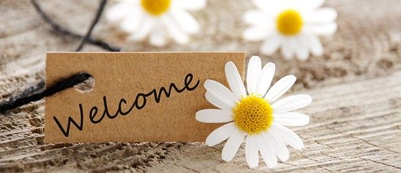 Welcome to the group - So pleased to have you join us!  Come and say hi by introducing yourself to the group! :-)