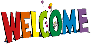 Welcome one and all!!  Please introduce yourself - everyone here is incredibly friendly and you'll be made to feel very welcome indeed :-)